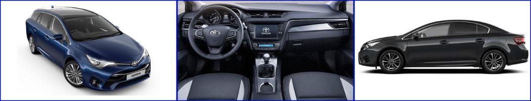 Toyota Avensis Orjinal Çıkma Parça, Toyota Avensis Orjinal Çıkma Yedek Parça, Toyota Avensis Orjinal Hurdacı, Toyota Avensis Orijinal Çıkma Yedek Parça, Toyota Avensis Orjinal Çıkma Parça, Toyota Avensis Orjinal Yedek Parça, Toyota Avensis Orjinal Parça