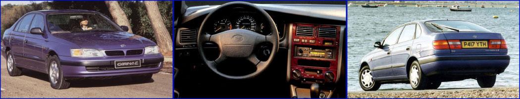 Toyota Carina Orjinal Çıkma Parça, Toyota Carina Orjinal Çıkma Yedek Parça, Toyota Carina Orjinal Hurdacı, Toyota Carina Orijinal Çıkma Yedek Parça, Toyota Carina Orjinal Çıkma Parça, Toyota Carina Orjinal Yedek Parça, Toyota Carina Orjinal Parça