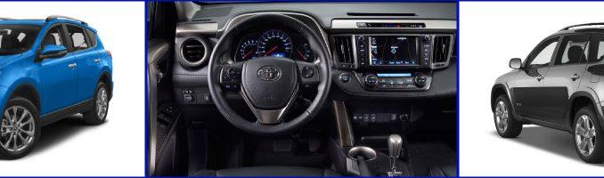 Toyota Rav4 Orjinal Çıkma Parça, Toyota Rav4 Orjinal Çıkma Yedek Parça, Toyota Rav4 Orjinal Hurdacı, Toyota Rav4 Orijinal Çıkma Yedek Parça, Toyota Rav4 Orjinal Çıkma Parça, Toyota Rav4 Orjinal Yedek Parça, Toyota Rav4 Orjinal Parça