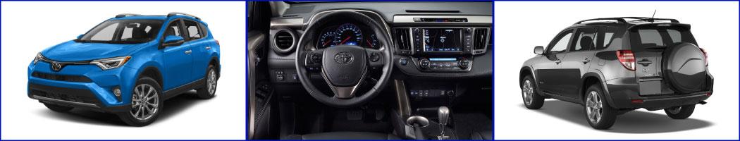 Toyota Rav4 Çıkma Parça, Toyota Rav4 Çıkma Yedek Parça, Toyota Rav4 Orjinal Hurdacı, Toyota Rav4 Orijinal Yedek Parça, Toyota Rav4 Parça, Toyota Rav4 Yedek Parça, Toyota Rav4 Parçacı