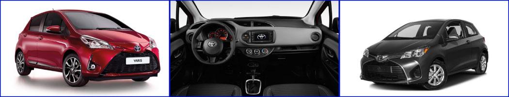 Toyota Yaris Orjinal Çıkma Parça, Toyota Yaris Orjinal Çıkma Yedek Parça, Toyota Yaris Orjinal Hurdacı, Toyota Yaris Orijinal Çıkma Yedek Parça, Toyota Yaris Orjinal Çıkma Parça, Toyota Yaris Orjinal Yedek Parça, Toyota Yaris Orjinal Parça