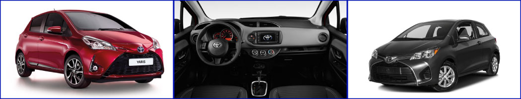 Toyota Yaris Çıkma Parça, Toyota Yaris Çıkma Yedek Parça, Toyota Yaris Orjinal Hurdacı, Toyota Yaris Orijinal Yedek Parça, Toyota Yaris Parça, Toyota Yaris Yedek Parça, Toyota Yaris Parçacı